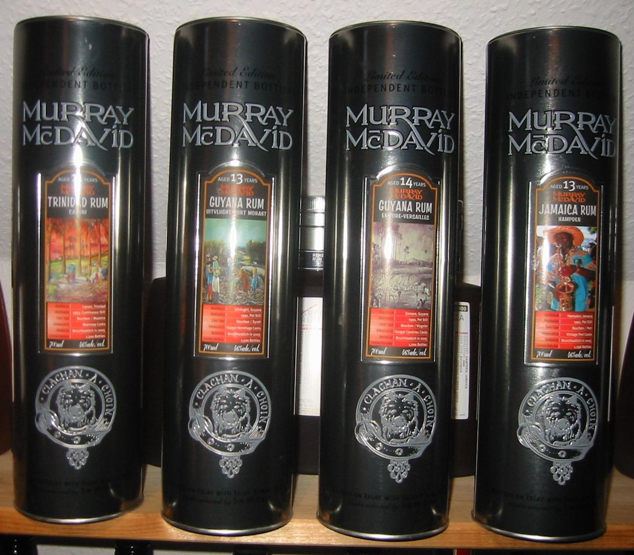 kubanischer rum aldi